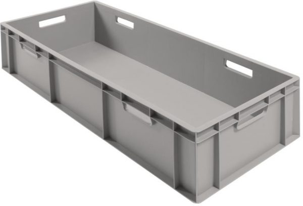 KT4022-open-handles-600x408 Euro Stacking - Solid - Plastic Mouldings Northern