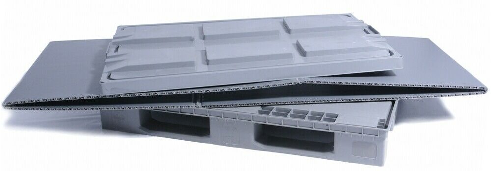 sleeve-pack-slim Types of Plastic Pallet Boxes - Plastic Mouldings Northern