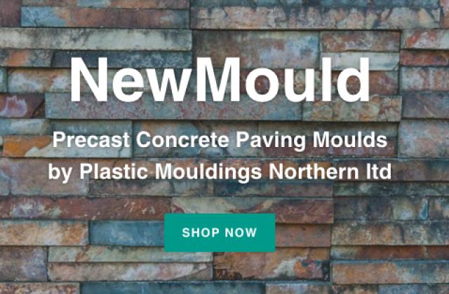 Screenshot-2020-05-29-at-14.45.37-640x420_c Home - Plastic Mouldings Northern