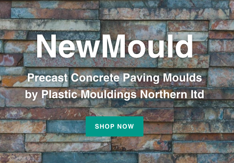 Screenshot-2020-05-29-at-14.45.37 Paving Moulds from PMN - Plastic Mouldings Northern