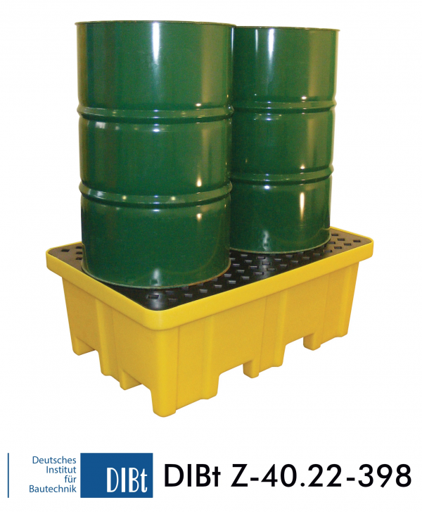 BACK_BP2FW_web-600x727 Spill Containment - Plastic Mouldings Northern