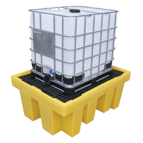 BB1_A_large Spill Containment - Plastic Mouldings Northern