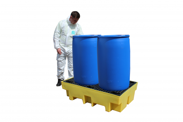 BP2_4_cropped-600x400 Spill Containment - Plastic Mouldings Northern