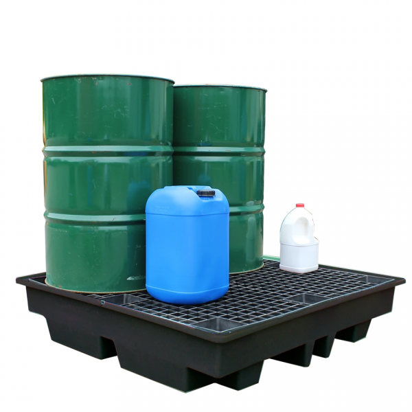 BP4LR_-_December_Grid_2-600x600 Spill Containment - Plastic Mouldings Northern