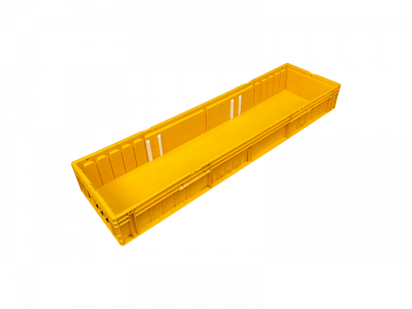 s-l1600-600x450 Reconditioned Stacking Containers - Plastic Mouldings Northern