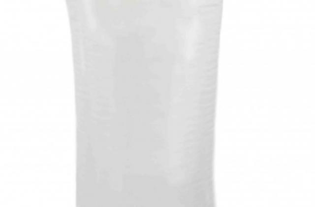 Screenshot-2020-11-25-at-15.49.35-640x420_c Home - Plastic Mouldings Northern