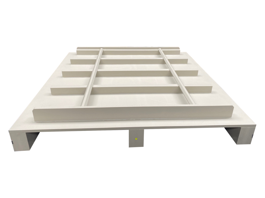 bev-can-pallet-cut-out-1024x768 Vacuum Forming Drives Growth - Plastic Mouldings Northern