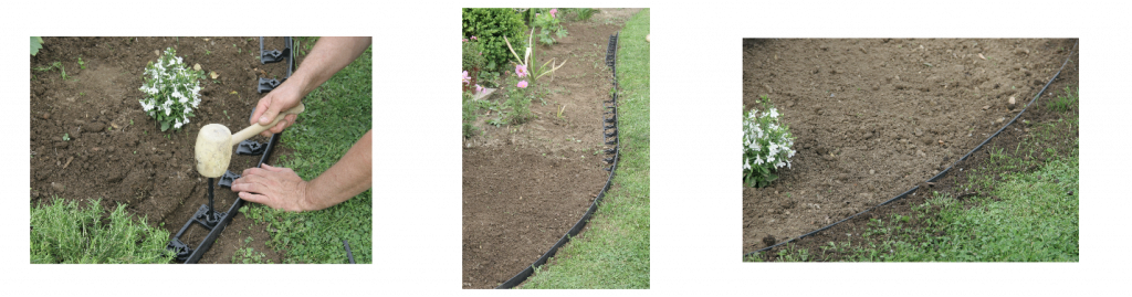Picture14-1024x269 Transform your garden with Jouplast! - Plastic Mouldings Northern